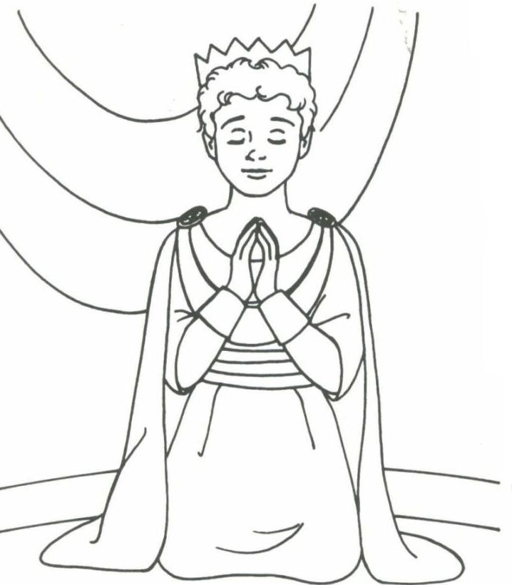 nathan coloring pages - photo#8