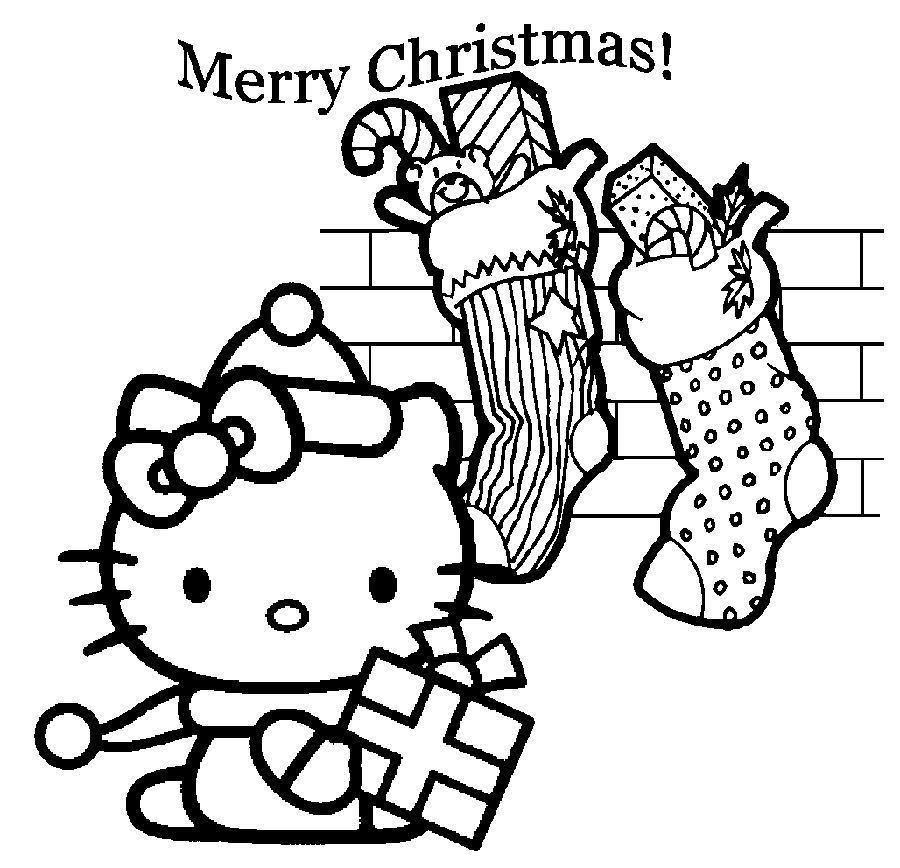 geography blog christmas coloring pages for kids