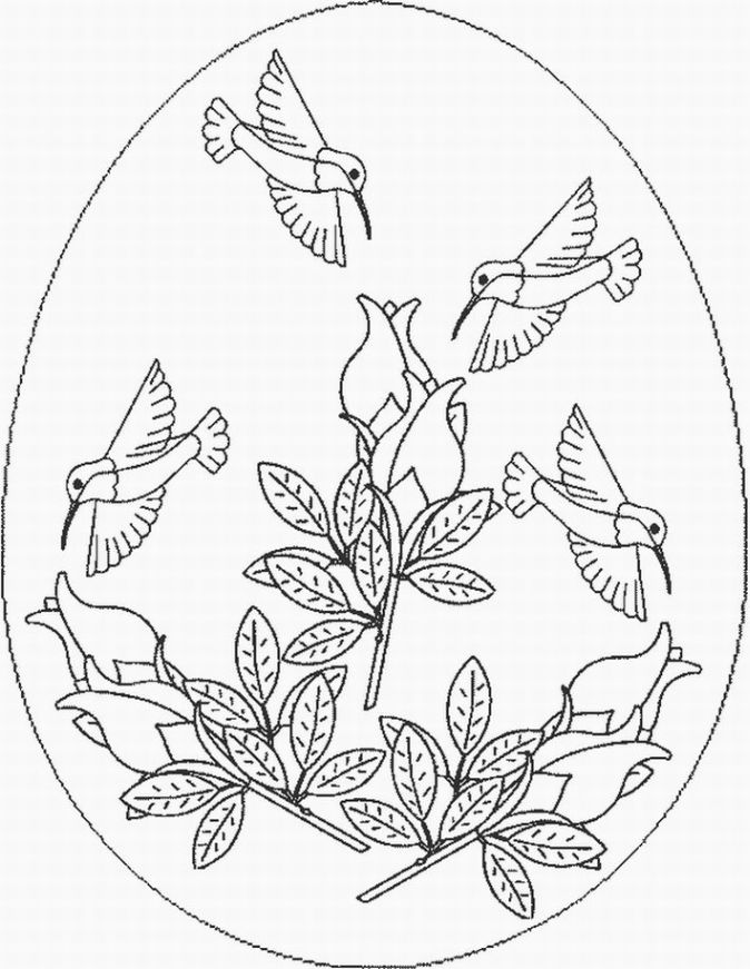 flower coloring pages for adults ~ Bred Southern Of Me