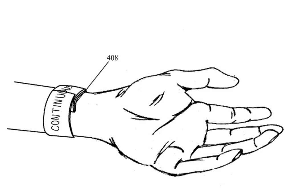 apple-wearable-patent_large_ ...