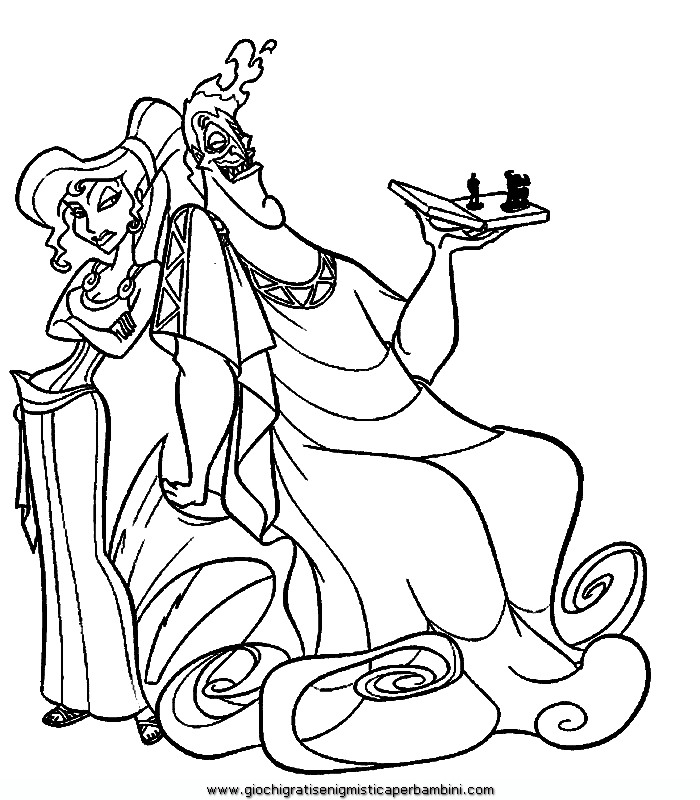 additionally how to draw meg step 6 1 000000022285 5 moreover  moreover  besides  moreover  in addition  also Robin Hood moreover Mini Maui furthermore  likewise . on disney coloring pages hercules
