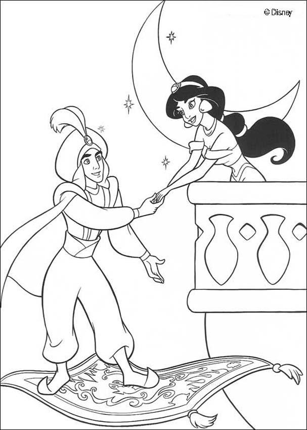 Celebrity Clothing Celeb: disney princesses coloring pages