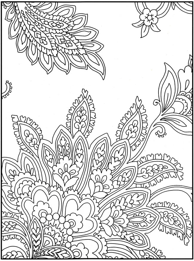 Pix For > Crazy Coloring Pages