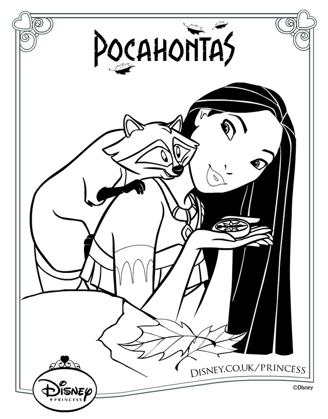 safranin coloring pages - photo#41