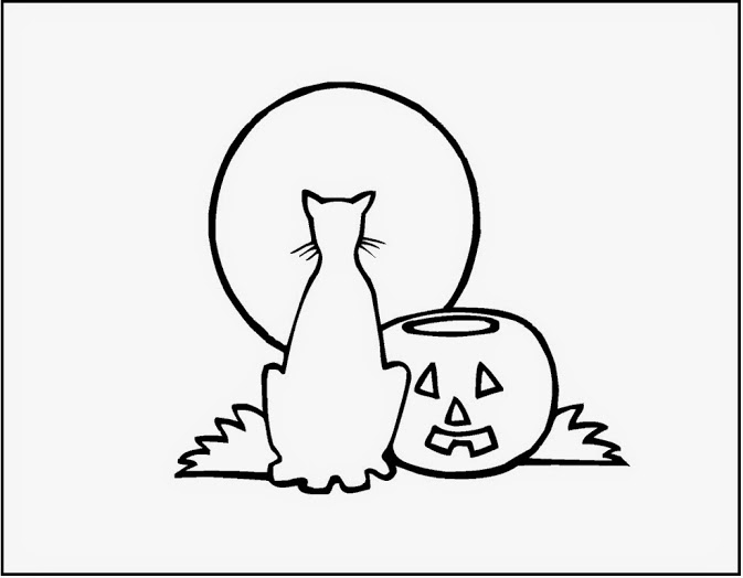 oga coloring pages for kids - photo#5