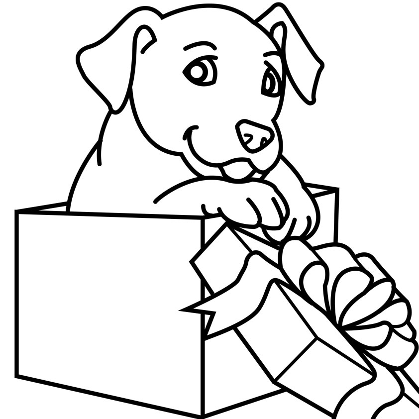 Coloring Page Illustrator Children's Picture Book Illustrator