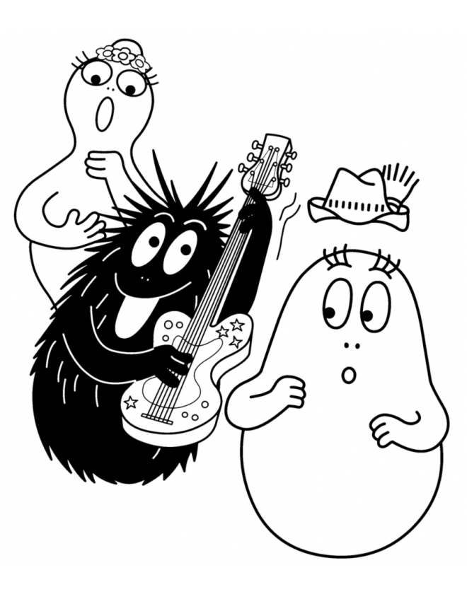 barbapapa-da-colorare-660x847.jpg
