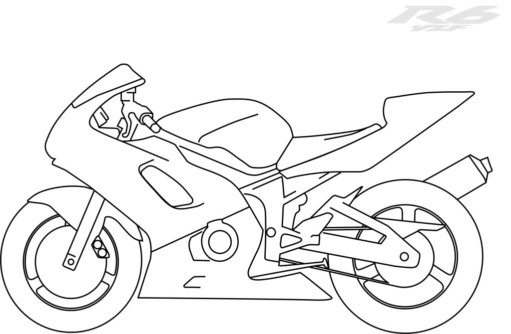 Jr dragster clipart additionally 47767 as well Free Coloring Media 19576 further Pickup Truck Coloring Pages in addition Color Moto. on drag car coloring sheets