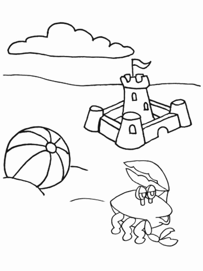 Real Madrid And Barcelona 2012: coloring pages for kids