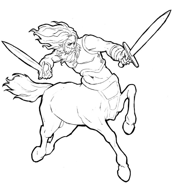 Exelent Narnia Coloring Pages Reepicheep Vignette - Resume Ideas ...