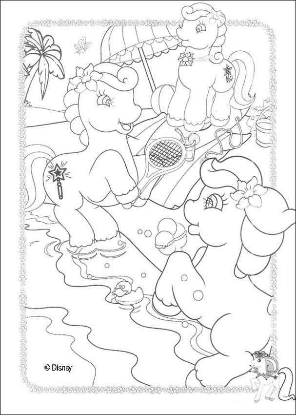 Printable tardis colouring pages Keep Healthy Eating Simple