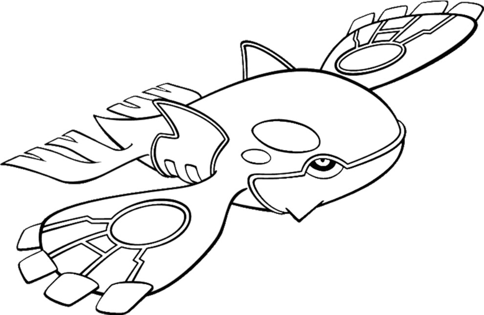 Emerald Coloring Page Crokky Coloring Pages
