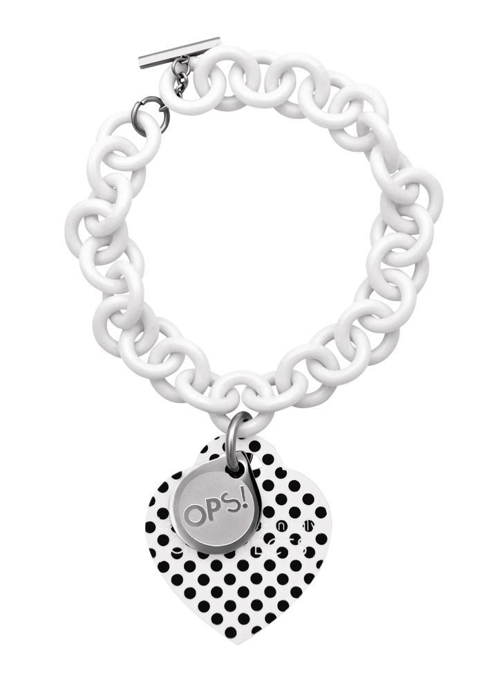 OPS!Objects Italia - Bracciale Donna Ops!