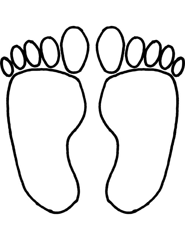 footprints-feet.jpg