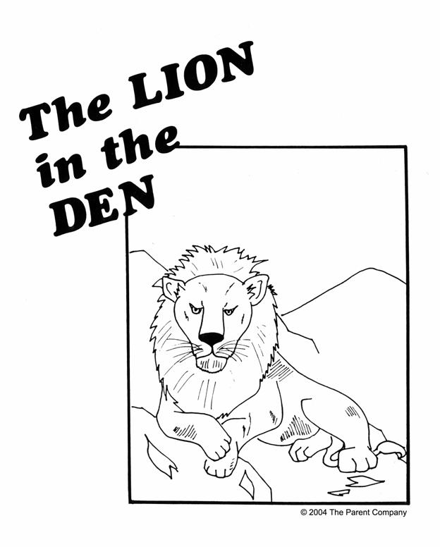 springer spainal coloring pages - photo#33