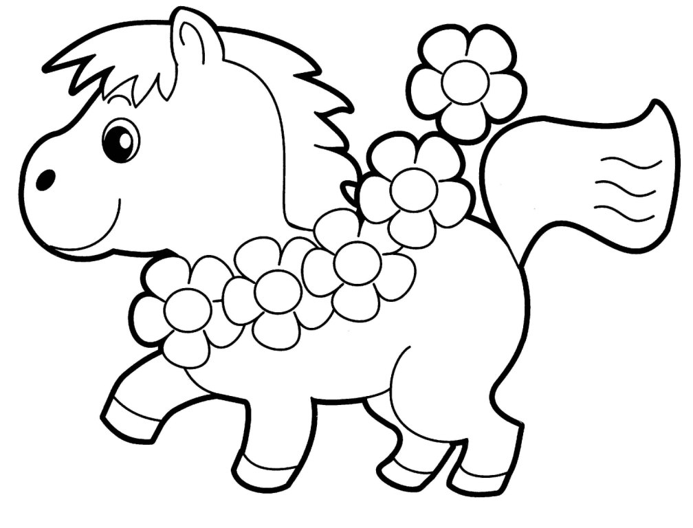 Online Interactive Coloring Pages - AZ Coloring Pages