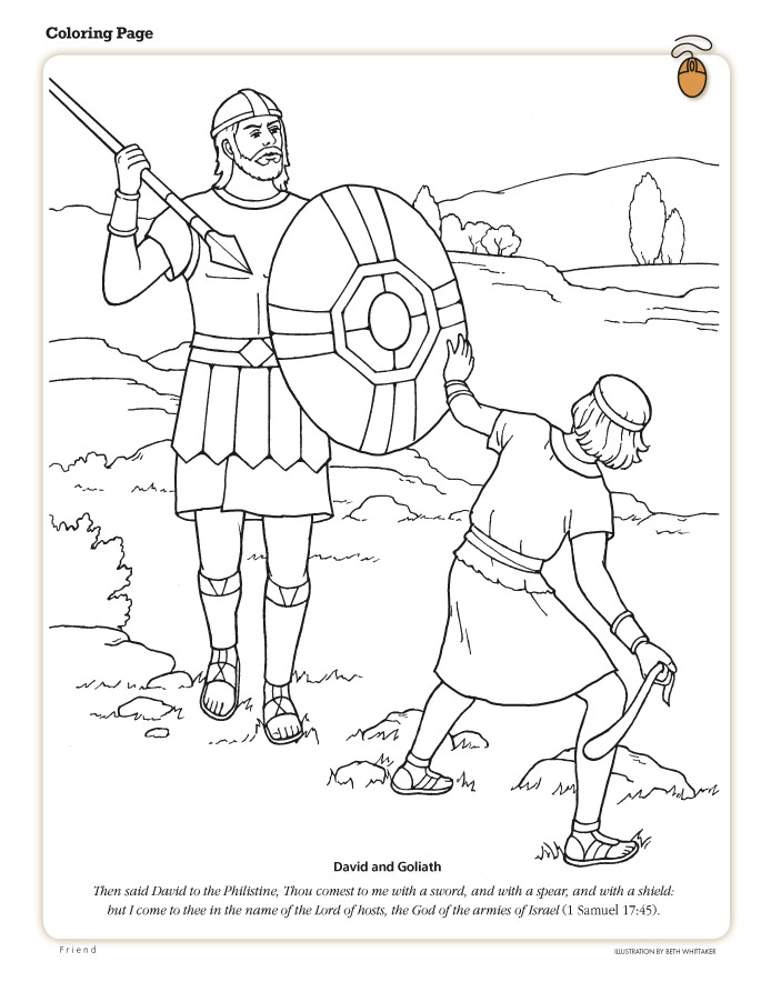 Category: Bible Reader Coloring Pages - Sink Full of Dishes