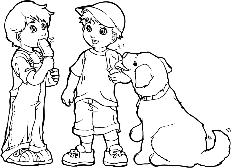 Disegni Per Bambini Colorare Scooby Doo Hawaii Pictures