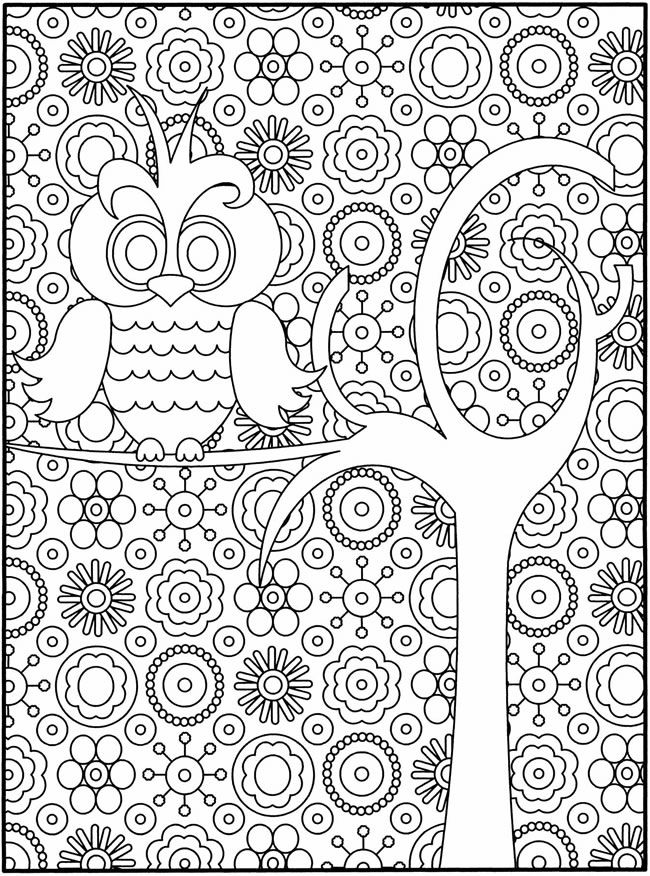 Pin by Sadie Lutz on Coloring Pages/Drawing | Pinterest