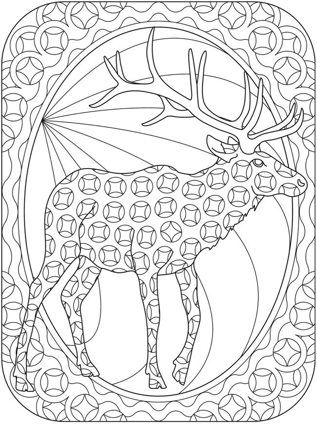 Pin by Marsha Maramba on coloring pages | Pinterest