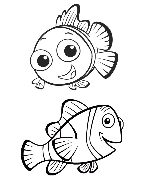 nemo-coloring-pages-4.jpg