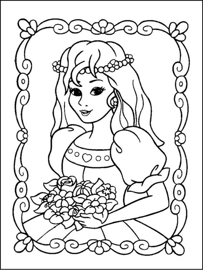 App Pigment Coloring Pages