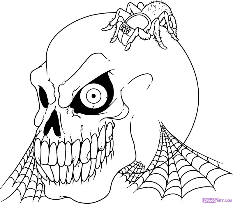 Coloring Pages For Teens Printable | Top Coloring Pages