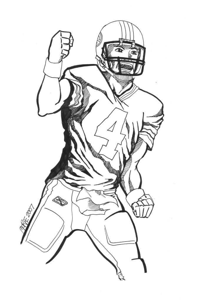 Season moreover Ray Lewis Coloring Pages Sketch Templates moreover 3500 Sq Ft House Plans likewise Collectionhdwn Halloween Witch Coloring Pages For Kids also Exton Based Auction House Oversee Massive Sports Memorabilia Sale Eve Super Bowl. on brett favre