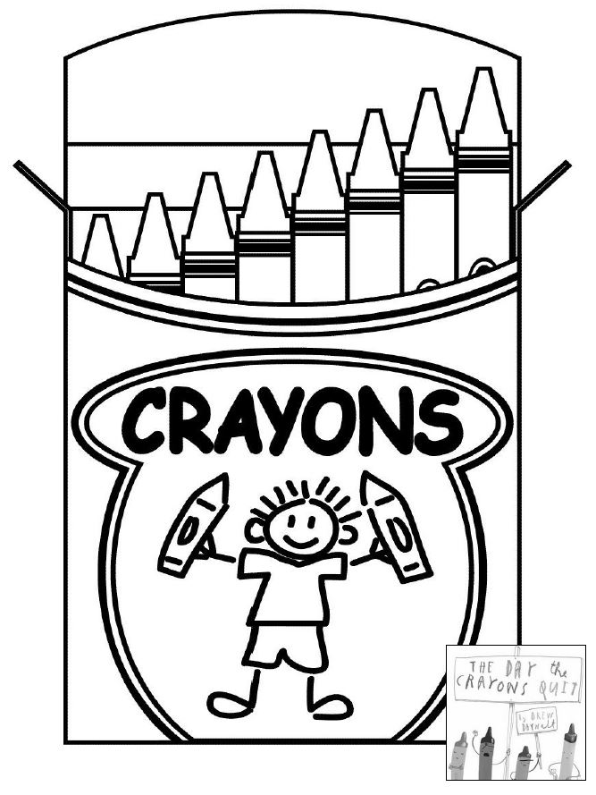 the-day-the-crayons-quit- ...