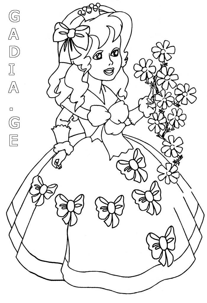 casasailor moon Colouring Pages
