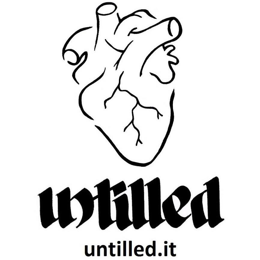 Dalla passione per l'arte di strada nasce 'Untilled' | DIREGIOVANI.it