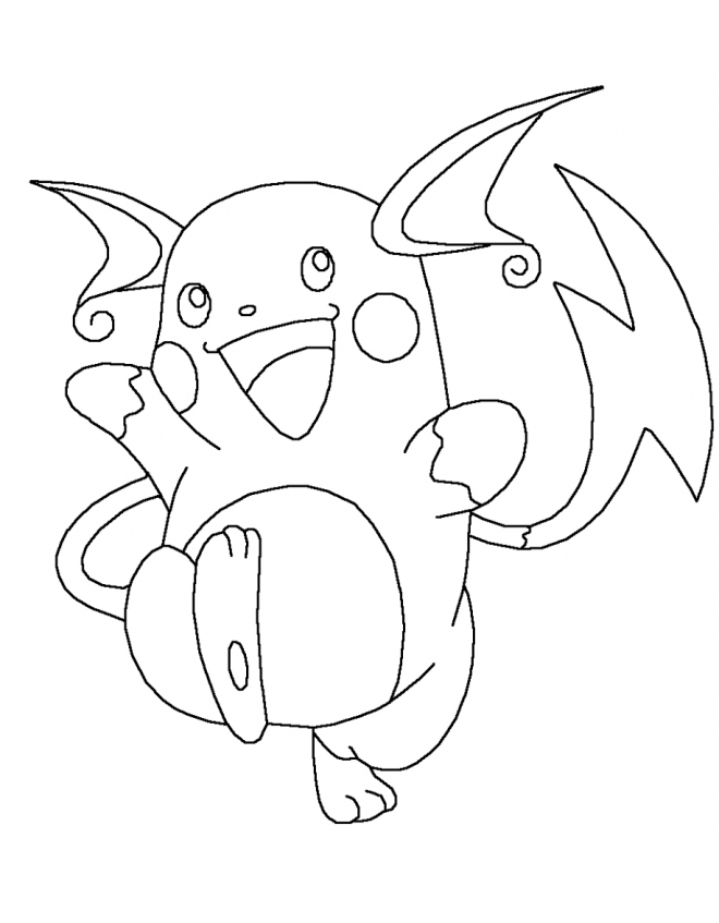 pokemon coloring pages zoroark search
