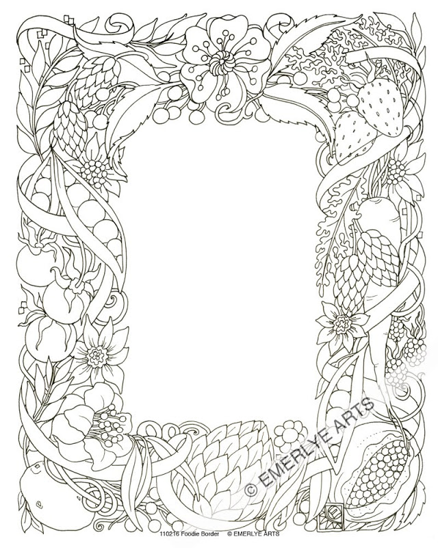 Mandala Flower Coloring Pages | Best Coloring Pages