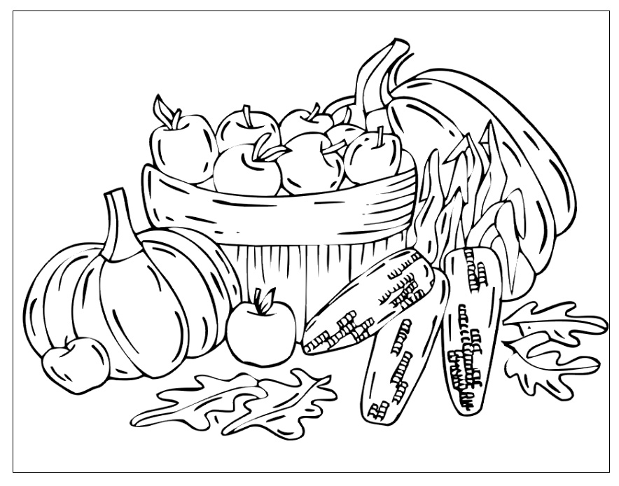 mere Colouring Pages (page 2)
