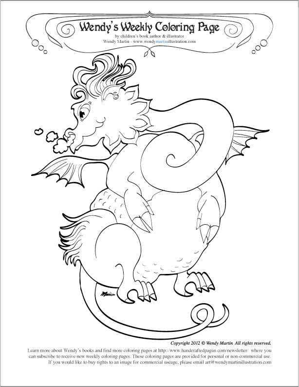 free coloring page Archives - Page 2 of 10 -