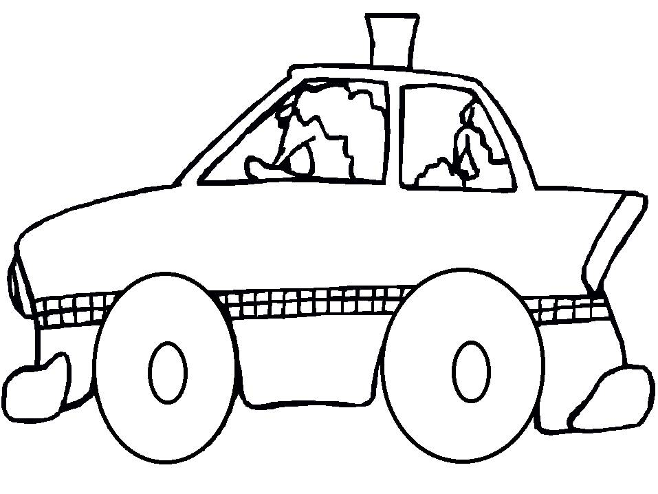 Cars 3 Coloring Pages | Coloring Pages For Kids | Kids Coloring ...
