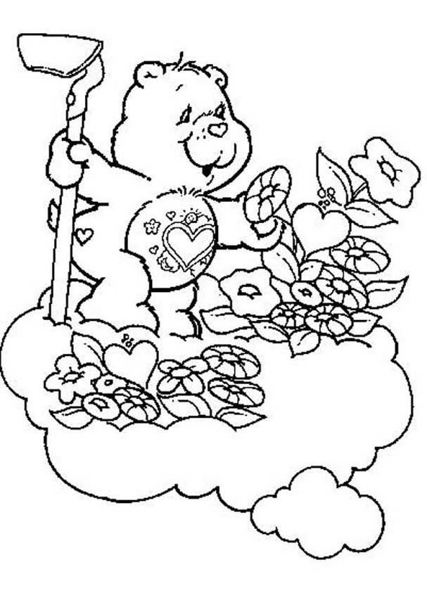 care-bear-with-flowers-source_ ...