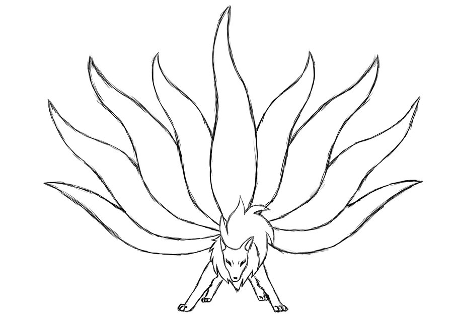 scizor lineart by Elsdrake on deviantART