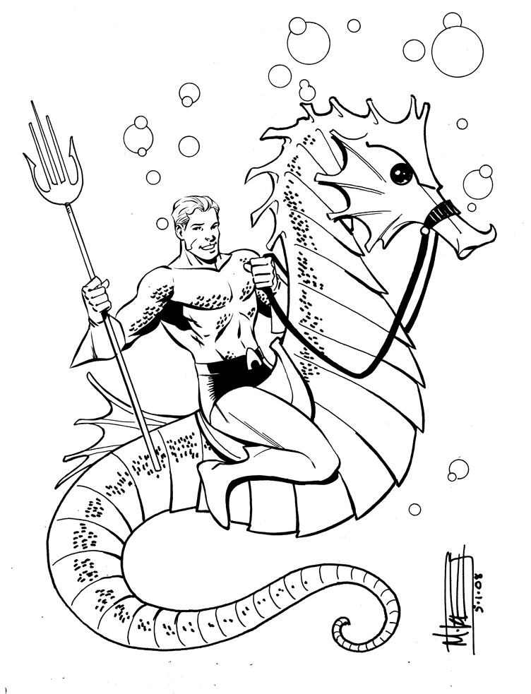 Aquaman_by_Miketron2000.jpg