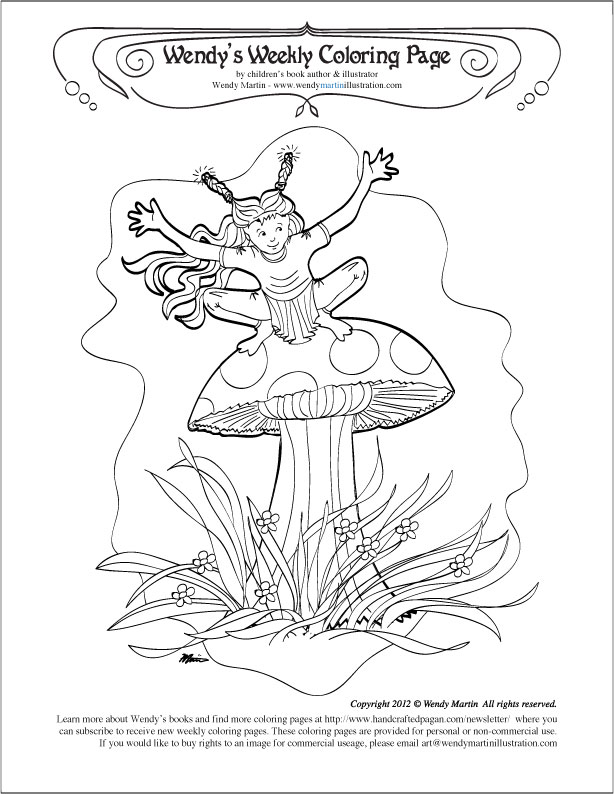 W Lyon Martin Coloring Pages Archives » Page 15 of 20 » W Lyon Martin
