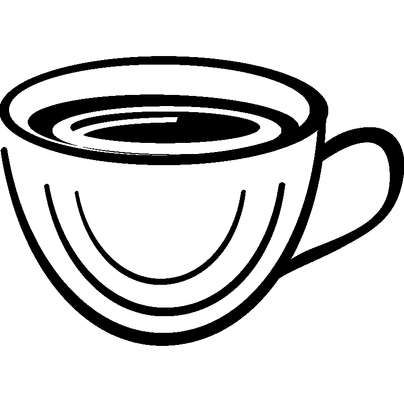 cofee_cup_1334687322.png