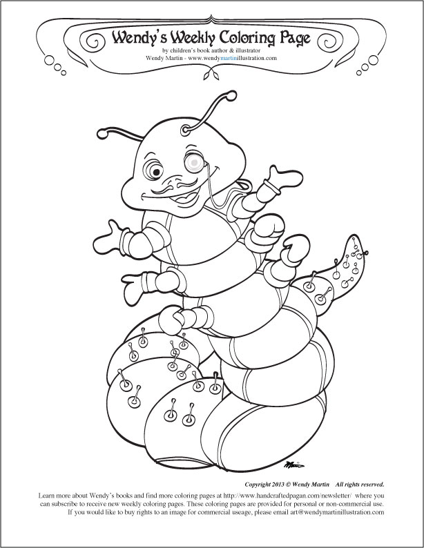 goals coloring pages - photo#22