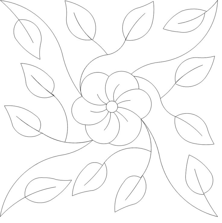 Blooming Vine by Dave Dennis - 526 | disegni galline e animali | Pint…