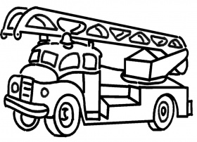 disegni camion
